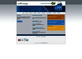 smartlabsoftwarehosting.com