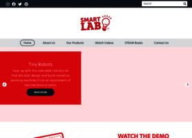 smartlabtoys.com