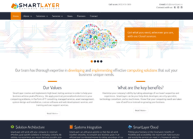 smartlayer.ca