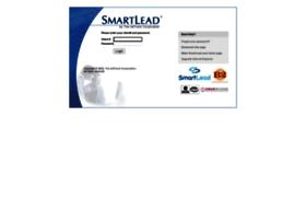 smartlead.adtrack.com
