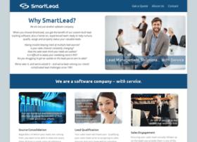smartlead.com