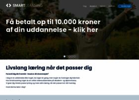 smartlearning.dk