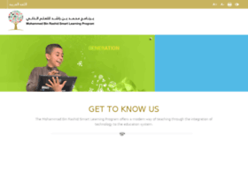 smartlearning.gov.ae