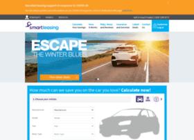 smartleasing.com.au