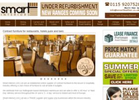 smartleather.co.uk