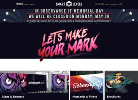 smartlevels.com