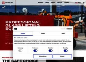 smartlift.dk