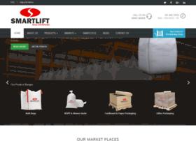 smartliftbulkpackaging.co.uk