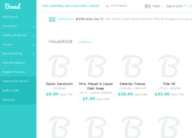 smartlink.boxed.com