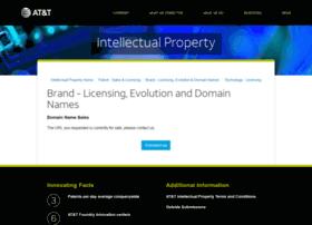 smartlink.com