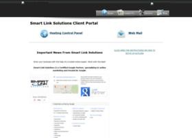 smartlinkhost.com