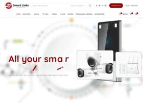 smartlinks.pk