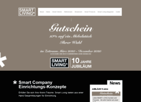 smartliving.co.at