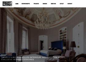 smartliving.co.at