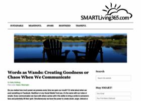 smartliving365.com