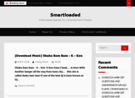smartloaded.com.ng