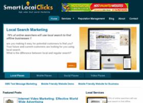 smartlocalclicks.com