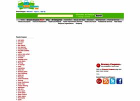 smartlocalshoppers.com