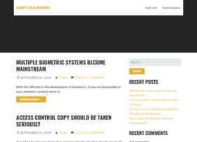 smartlockreviews.com