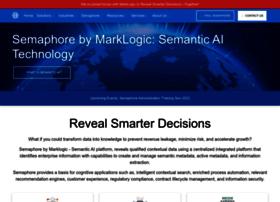smartlogic.com