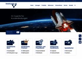 smartloyalty.de