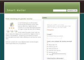 smartmailer.com.br