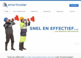 smartmailer.nl