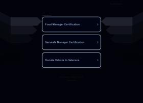 smartmanager.com.au