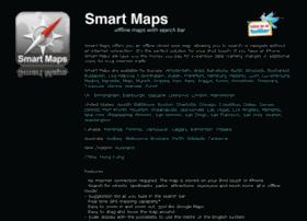 smartmaps.org