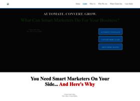 smartmarketers.com
