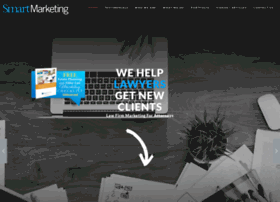 smartmarketingnow.com