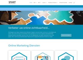 smartmarketingonline.nl