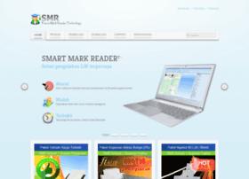 smartmarkreader.com