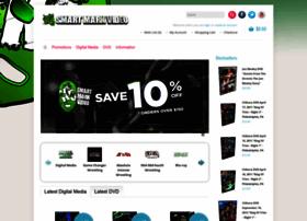 smartmarkvideo.com