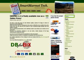 smartmarmot.com