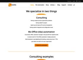 smartmatix.com