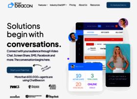 smartmax.com
