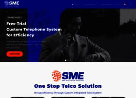 smartme.co.id