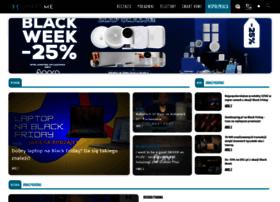 smartme.pl