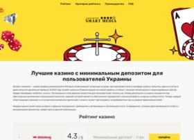 smartmedia.com.ua