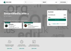 smartmedia.site