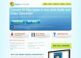 smartmediaconverter.com