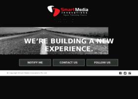 smartmediainnovations.com.au