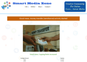 smartmediazone.com