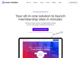 smartmember.com