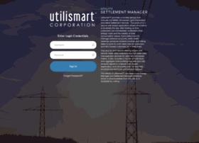 smartmeter.com