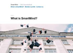 smartmind.co.za