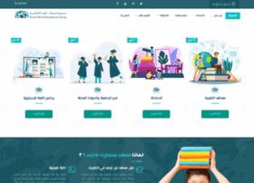 smartmindkw.com