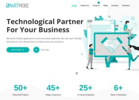 smartmobe.com