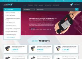 smartmobilepos.com